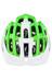 ONeal Q Helmet white/green